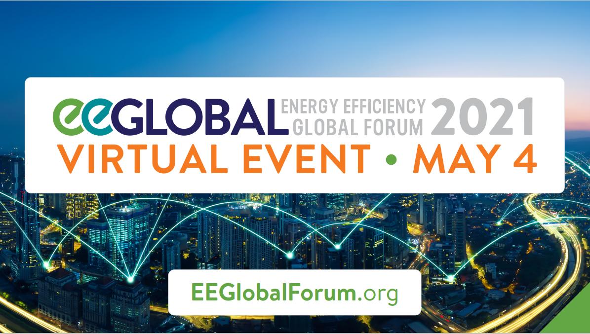 EE Global Forum 2021