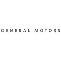 GM logo.