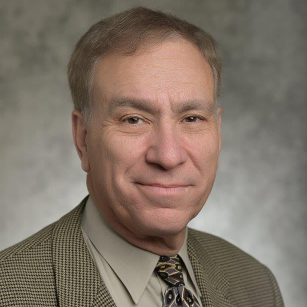 David Nemtzow