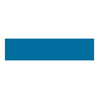 NYSERDA logo.