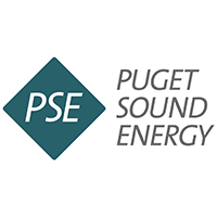PSE logo.