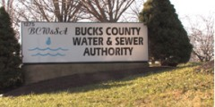 Bucks County Watergy Program