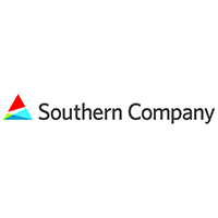 Southern Company logo.