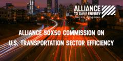 50x50 Transportation