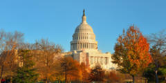 The House and Senate has introduced legislation for a resolution to the CBO scoring problem.