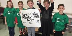 Drum Point Elementary School