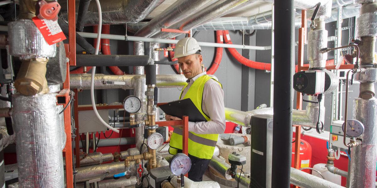 Energy Efficiency Workforce