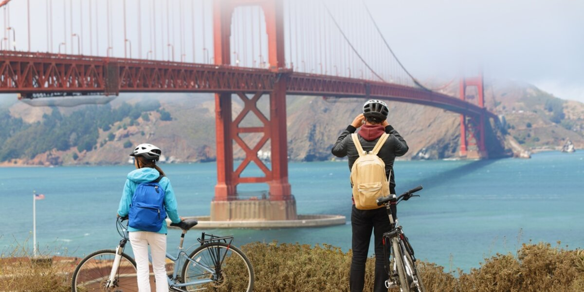 The San Francisco region is a proven leader in energy productivity and energy efficiency policy.
