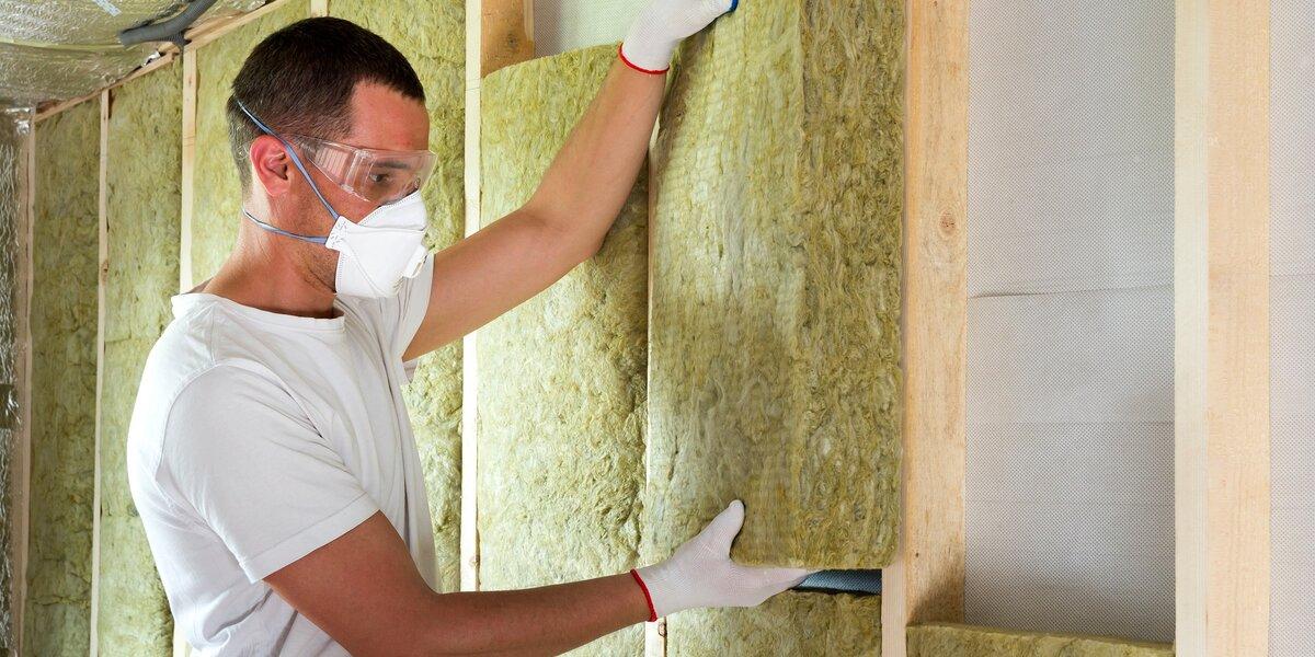 Energy efficiency job losses
