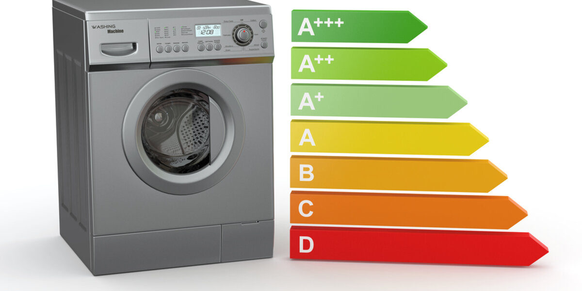 New bill will help protect Energy Star companies.
