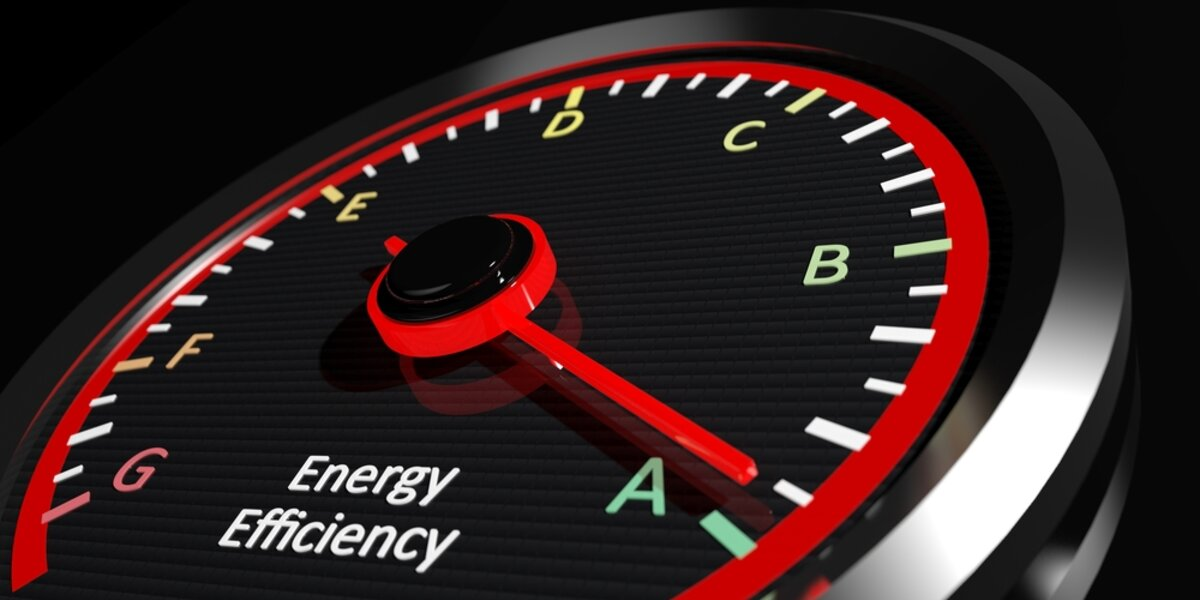 Energy efficiency investments are making a huge impact worldwide.