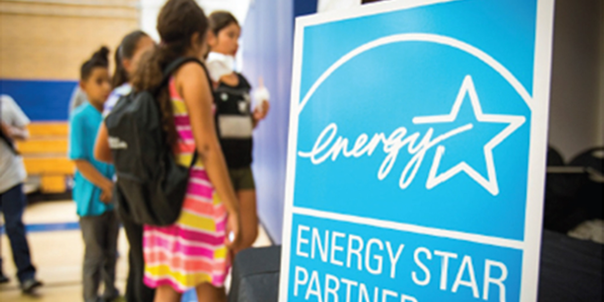 Support For Energy Star Is Stronger And Louder Than Ever