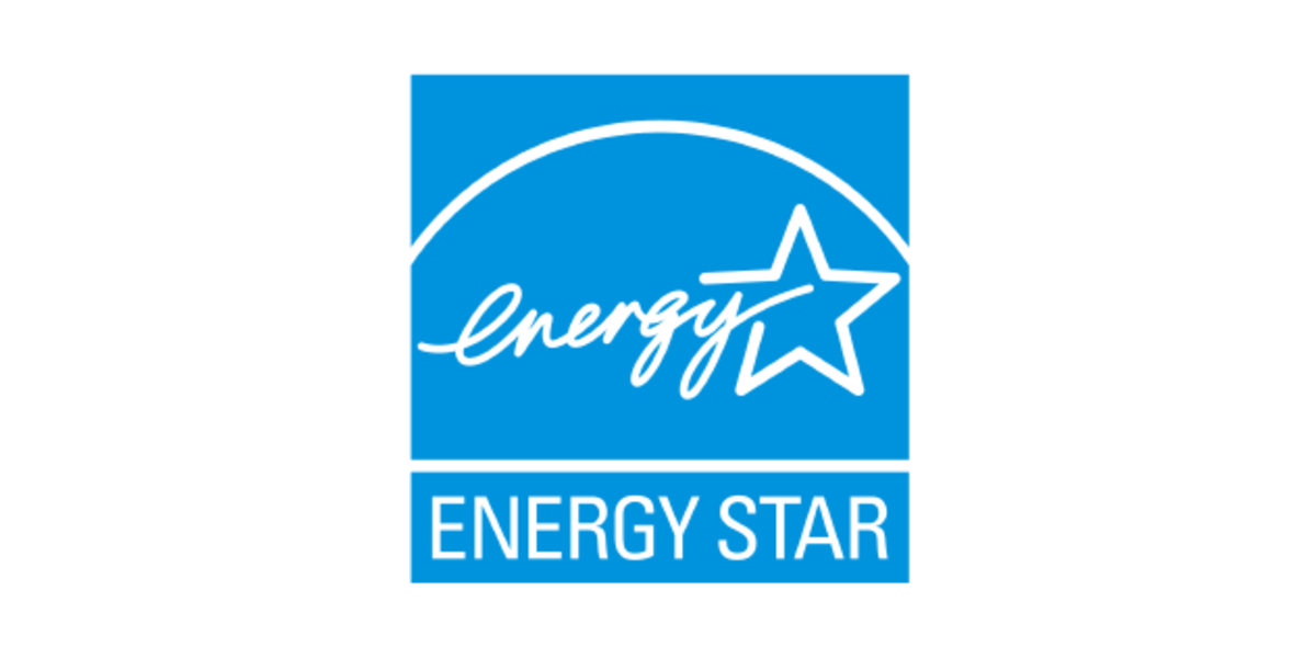 Energy Star Delivers For America Why Put It At Risk