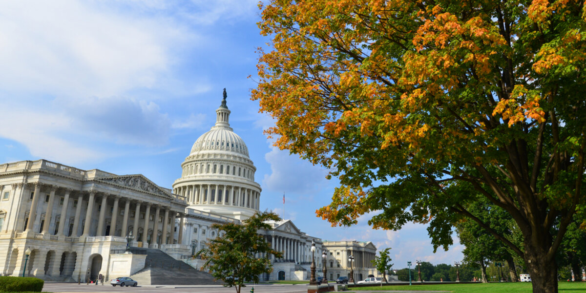 We're spotlighting the impressive energy efficiency work of our Congressional Honorary Vice-Chairs