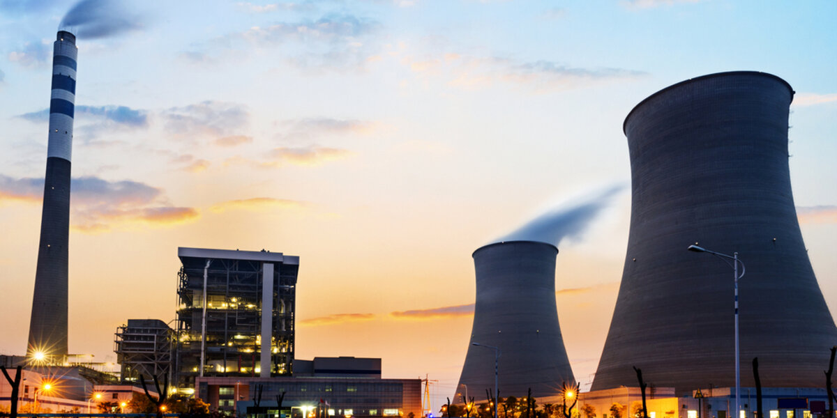 A part of the Climate Action Plan is the 111(d) rule for existing power plants.