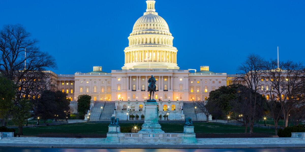 Senators Warner and Murkowski have shown leadership in energy efficiency policy.