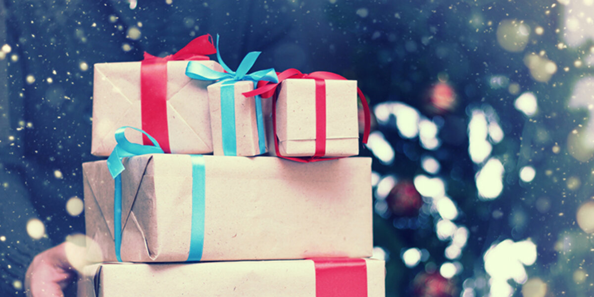 Your 2016 Energy Efficiency Holiday Gift Guide Alliance To Save Energy
