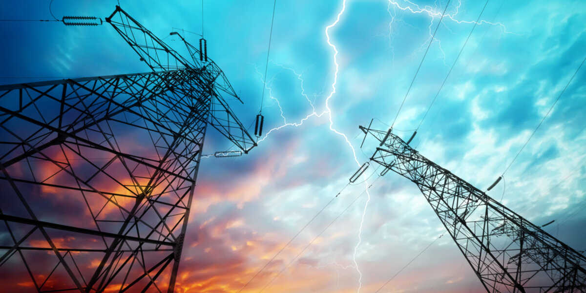 China outpaces U.S. in smart grid investment in 2013