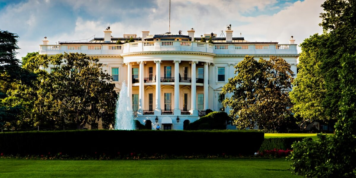 New investments and innovations were announced at the White House Clean Energy Summit.