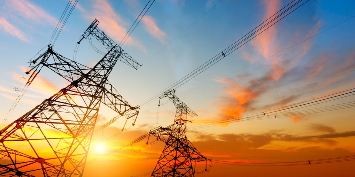 Utilities are ramping up energy efficiency efforts.