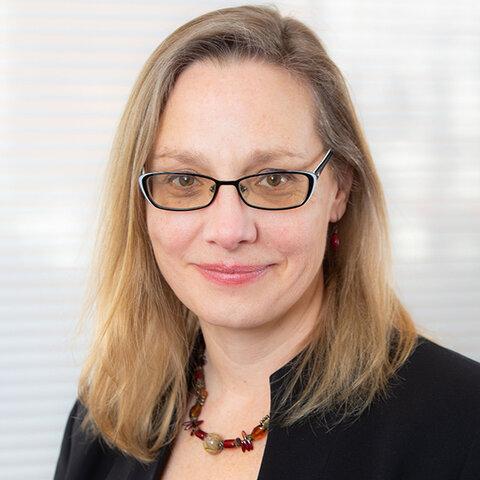 Laura VanWie