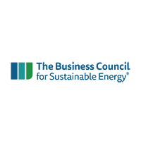 Business Council for Sustainable Energy