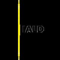 IALD logo