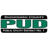 Snohomish PUD
