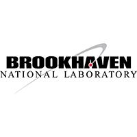 Brookhaven Lab