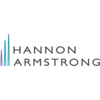 Hannon Armstrong