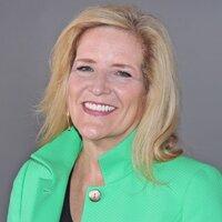 Helen Burt, National Grid