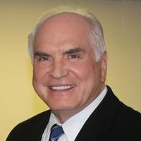 Rep. Mike Kelly
