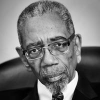 Rep. Bobby Rush