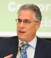 Seth Kiner